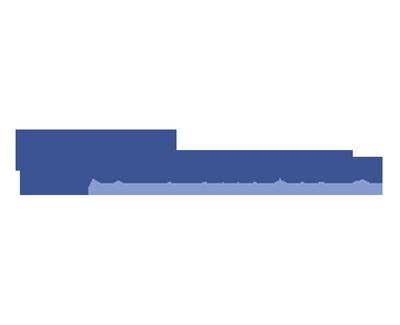 teknikyapi